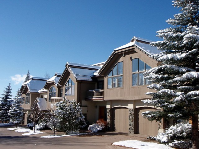 Steamboat Springs Lodging | Steamboat Springs Vacation Rentals
