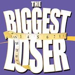 the.biggest.loser-logo.jpg