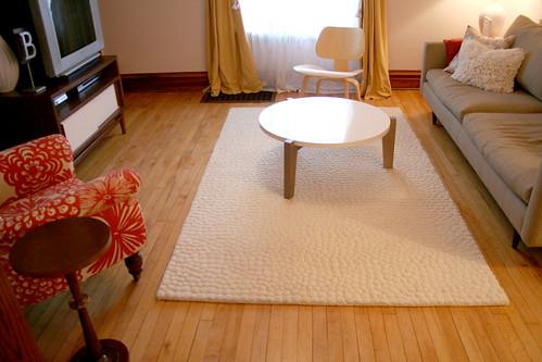 orleans rug making it lovely