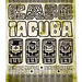 Cafe Tacuba Music Poster