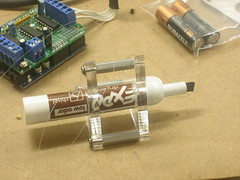 Img 5628 New Improved Motor Shield Available At
