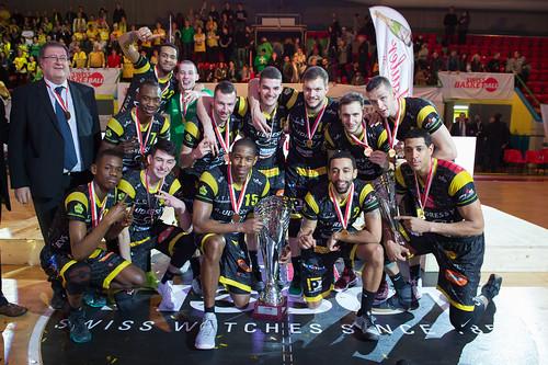 SBL LeagueCup 2017-4562