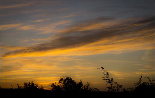 clouds sunrise lx5 kimberlyjansenphotography