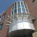 Alberta Pipe Trades College