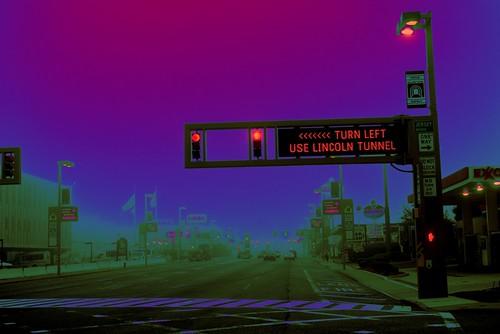 traffic RGB.jpg