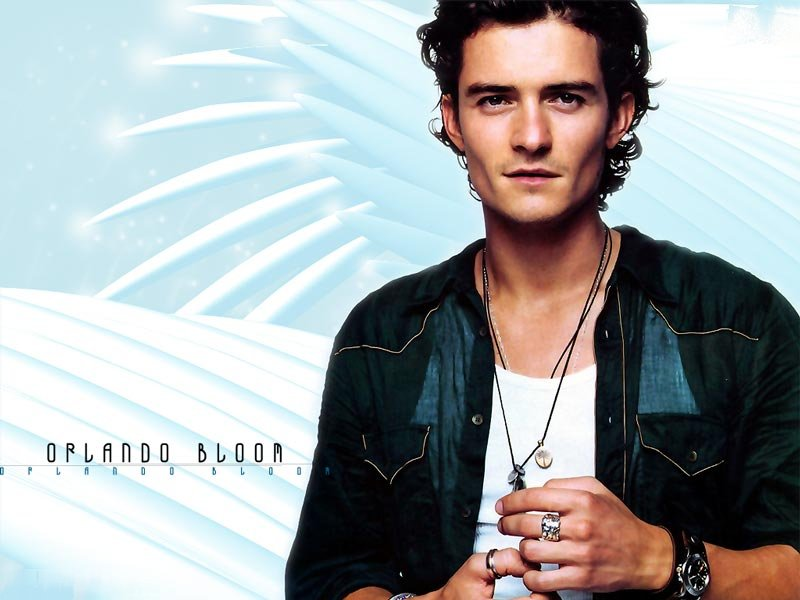 orlando-bloom-wallpapers-1[1]