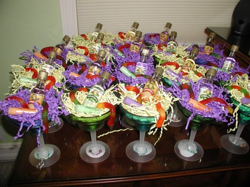 Fiesta Favors4 Other Party Favors For The Bridal