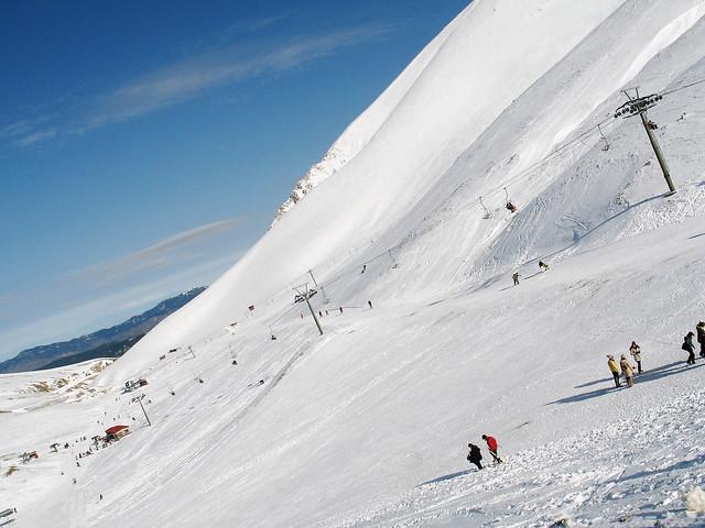 skiing3_fl