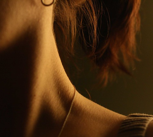 59 365x2     ~    your breath on my neck lingers