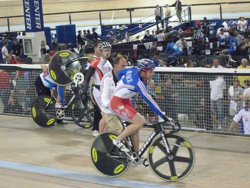 UCI Track World Cup, UCI, Track, track raci… IMG_1595