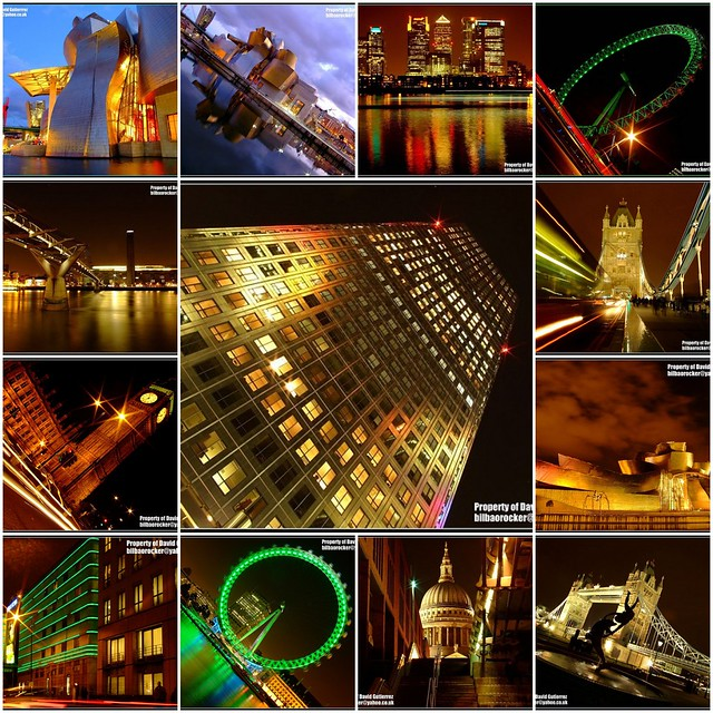 ThE ArT Of CaTcHy CoLoR Of Architecture MoSaIc CoLlAgE