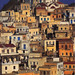 Greece by whinendine