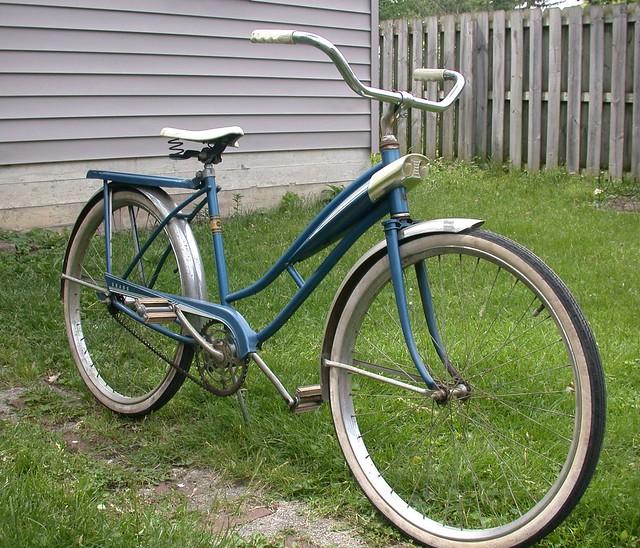 Bikes Sears Sears Bikes