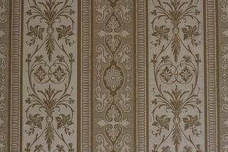 finnish_wallpaper
