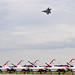 Joint Services Open House 2009 by Armughan-