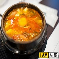 涓豆腐精緻韓式料理 (夢時代店)-9