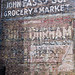 John Fass and Son Grocery
