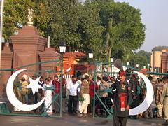 2006-12-29 Pakistan