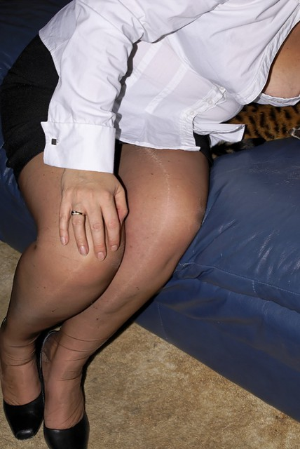 2007 my wife loved already fucking huge black cock - 3 2