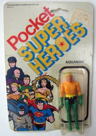 pocket_aquaman