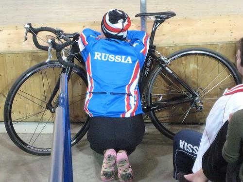 UCI Track World Cup, UCI, Track, track raci… IMG_1638