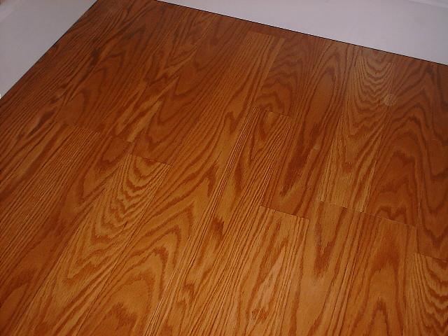 Harmonics flooring harvest oak gurus floor for Harvest oak laminate flooring
