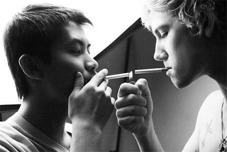 Alex Pettyfer, photos, alex, pettyfer, man, gallery, smokes