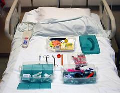 Hafs' Nursing Gear 5