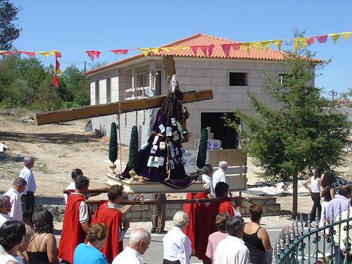 Festas 2006 120