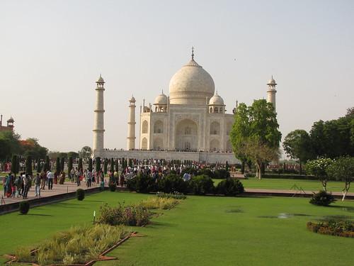 20110423_Taj_Mahal_048