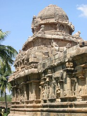 Cholapuram 11