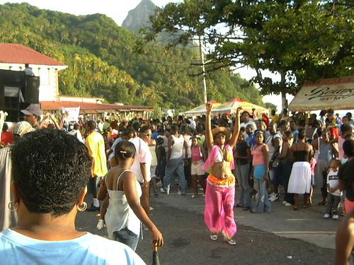 soufriere's carnival (129)