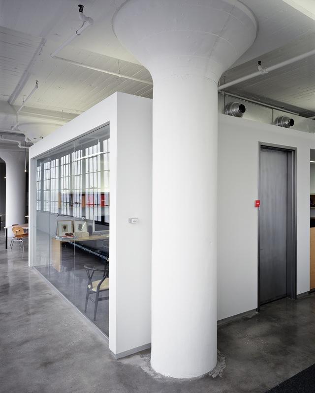 LF-studio-03.jpg