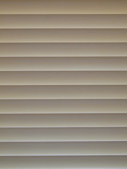 window treatment, shade, line, siding, window covering, window blind, lighting,