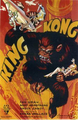 kingkongpostera.JPG