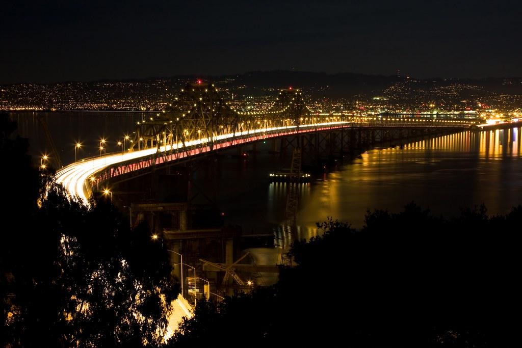 Hotels Close To Embarcadero San Francisco