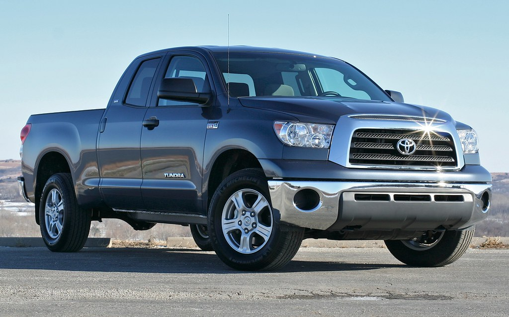 gas mileage of 2013 toyota tundra fuel economy autos post. Black Bedroom Furniture Sets. Home Design Ideas
