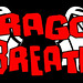 DragonBreath_Logo.jpg