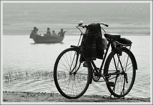 Great inventions [..Manikganj, Bangladesh..]