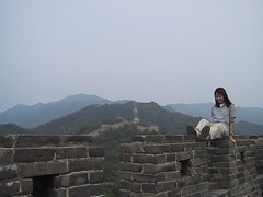Great Wall 14