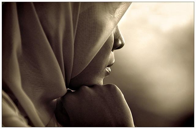 hijab(2)