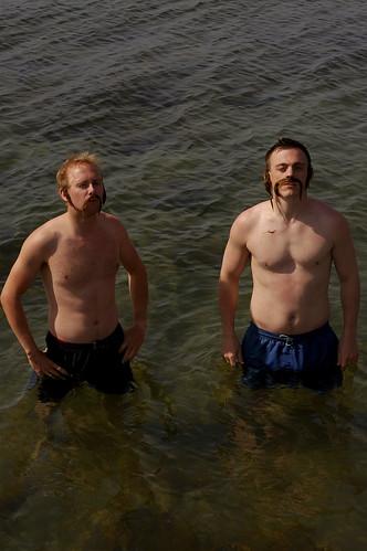 Hovåsbadet 08