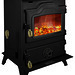 Harman_Mark3Stove_Coal