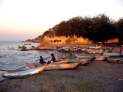 Malawi 2007