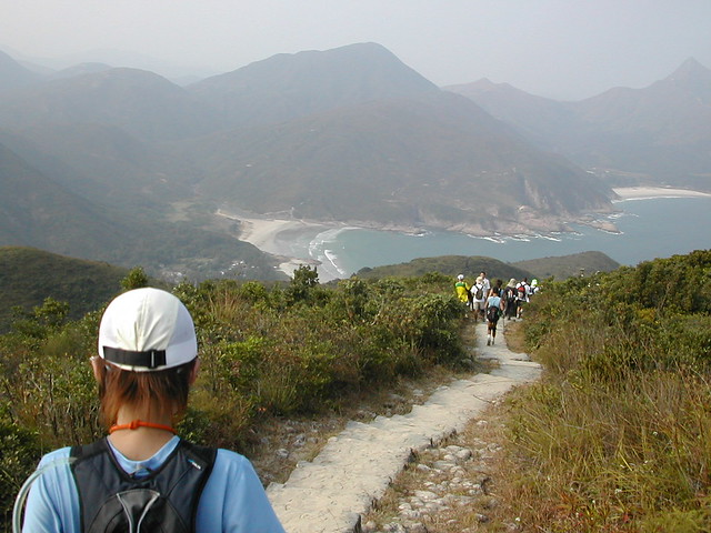 124 Section 1 Tai Long Sai Wan.jpg