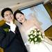 婚禮(Wedding)20080106 孟儒婚宴