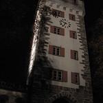 St. Johanns-Tor