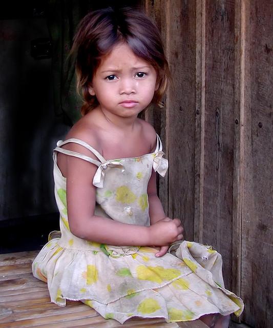 cute cambodian babies - Googleda Ara | YALNIZLIK-HÜZÜN