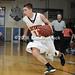 Basketball-Concord, NC: PhotoID-251972