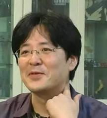 080309 - 黄瀬和哉〔黃瀨和哉,Kazuchika KISE〕 2006 ver.
